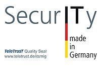 logo-itsecurity